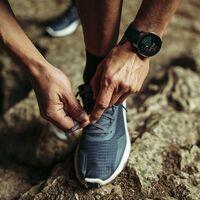 Suunto lanza el Suunto 9 Peak, su reloj más delgado, pequeño y resistente