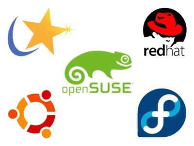 AppStream, una App Store para distribuciones GNU/Linux