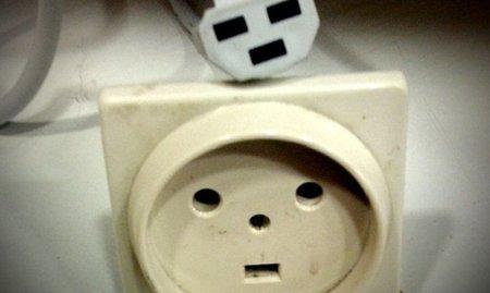 Ahorrar contra el encarecimiento de la electricidad, ¿se puede?