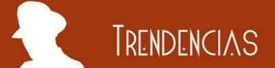 Viaje a la moda: Trendencias