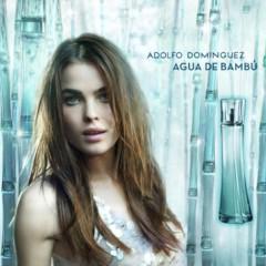 Foto 2 de 17 de la galería la-nueva-mujer-de-adolfo-dominguez en Trendencias