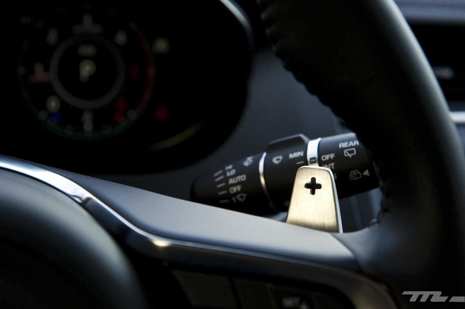 Foto de Jaguar E-PACE, primer contacto (21/164)