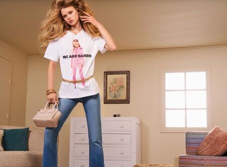 Barbie Zara Primavera 2021 05