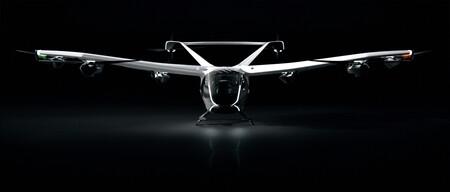 Cityairbusnextgen 04 Airbushelicopters Productionsautrementdit
