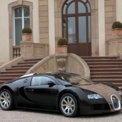 Foto 2 de 22 de la galería bugatti-veyron-fbg-par-hermes en Motorpasión