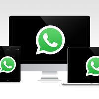 WhatsApp tiene casi listo el uso en varios dispositivos, pronto estará en la beta