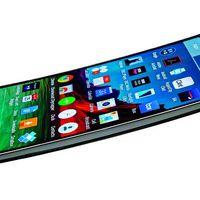 LG quiere un tercio del mercado OLED para 2019 y competir de tú a tú con Samsung