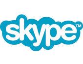 Nokia se enfrenta a las operadoras por Skype