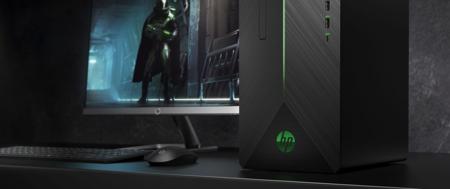 Una de las torres gaming más potentes y equilibradas que puedes comprar por menos de 500 euros está de oferta en Amazon