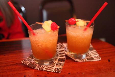 Cada copa de alcohol adicional podría aumentar el riesgo morir