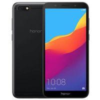 Honor 7S: así es el móvil más económico de la marca que llegaría a Europa