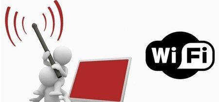 ¿Tienes guardadas redes Wi-Fi que ya no usas? Así puedes gestionarlas desde Windows 10