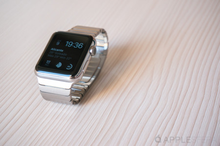 Review Apple Watch Applesfera 1