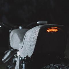 Foto 6 de 6 de la galería moto-de-piedra en Motorpasion Moto