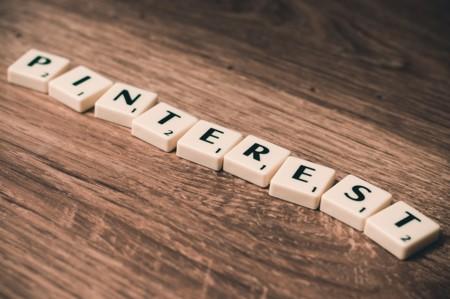 Pinterest adquiere Instapaper, la aplicación para guardar artículos o páginas de interés