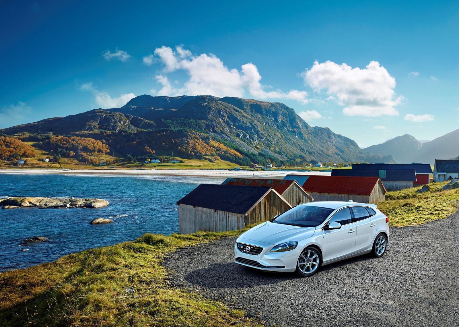 Foto de Volvo Ocean Race Editions (2/23)