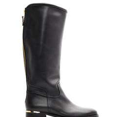 Foto 2 de 12 de la galería tendencias-en-calzado-otono-invierno-20112012 en Trendencias