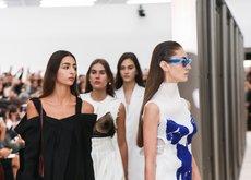 Las estrategias que siguen las marcas de lujo para triunfar en la era digital