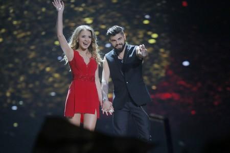 Eurovision 4
