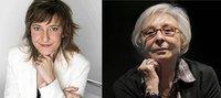 Eva Hache presentará los Goya, que homenajearán a la directora Josefina Molina