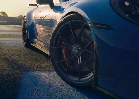 Porsche 911 Gt3 2022 1600 18