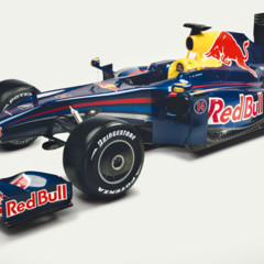 red-bull-racing-rb5-2009