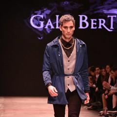 Foto 13 de 19 de la galería galo-bertin-otono-invierno-2018 en Trendencias Hombre