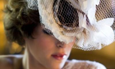 Touchée, los sombreros más elegantes y los turbantes y bandeau más calentitos