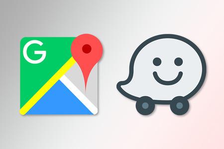 Radares y accidentes en Google Maps, ya en fase de prueba. ¿Llegarán otras funciones sociales de Waze?