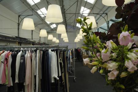 El 49% de las empresas de moda española aumentaron su facturación en 2012