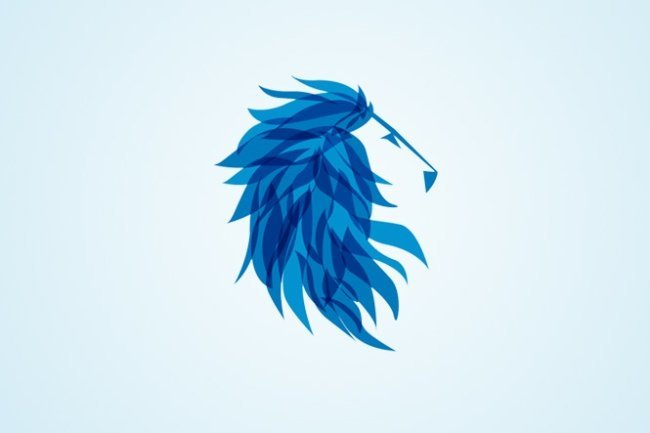 sylion development logotipo
