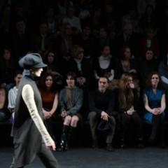 Foto 54 de 71 de la galería jesus-del-pozo-en-la-cibeles-fashion-week-otono-invierno-20112012 en Trendencias