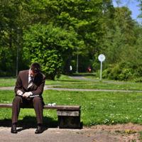 Saber delegar, una tarea pendiente para los mandos intermedios en la empresa