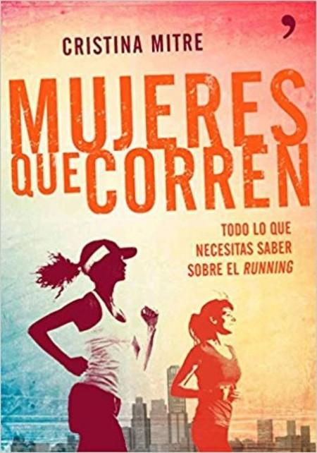 Mini Mujeres Que Corren