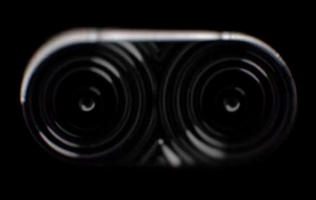 ¿ASUS también se apunta a la doble cámara?