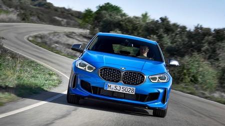 Pódcast #07: FCA y Renault a punto de fusionarse + BMW Serie 1 ahora es FWD + Hologramas 0 y 00 se condicionarán en 2020