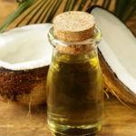 Aceite de coco, ¿realmente ayuda a adelgazar?