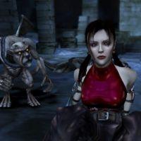 Sony registra en el ESRB una nueva remesa de PS2 classics para PlayStation 4