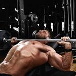Los cinco mejores ejercicios para activar tus pectorales