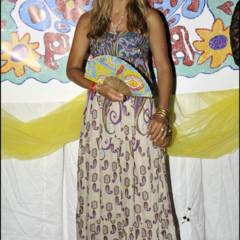 Foto 6 de 13 de la galería fiesta-flower-power en Poprosa