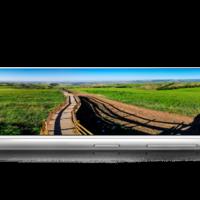El ZUK Z1 de Lenovo con Cyanogen OS se venderá a nivel internacional en octubre