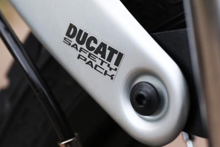 Ducati Scrambler 1100 2018 020