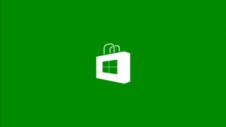 Microsoft planea unificar sus dos tiendas en una sola aplicación