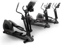 Las máquinas de ejercicios son un riesgo para los niños: cuidados a tener en cuenta