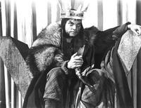 William Shakespeare: 'Macbeth'