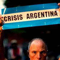 Argentina, de la superpotencia a principios del siglo XX a una economía estancada y con problemas crónicos