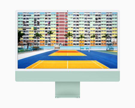 Apple New Imac Spring21 Pf Green Retina Display 04202021 Big Jpg Large 2x
