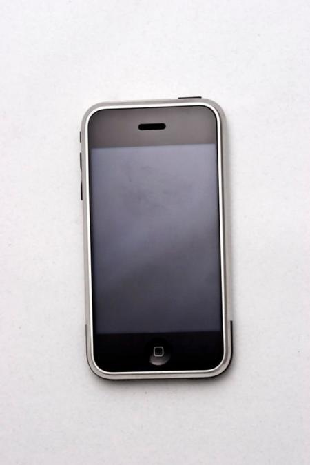 iphone_edge_2.jpg