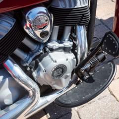 Foto 27 de 33 de la galería frontier-111 en Motorpasion Moto