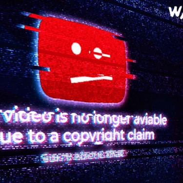 El Parlamento Europeo aprueba la ley de copyright que pone sobre la mesa la censura en internet